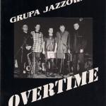overtime_2